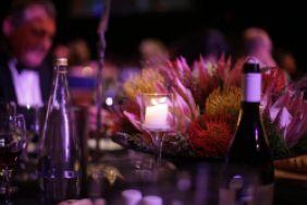 A Chardonnay and Pinot Celebration