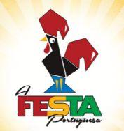A Festa Portuguesa 2014