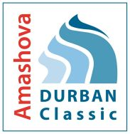 Amashova Durban Classic 2016