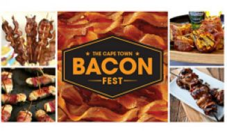 BaconFest Cape Town 2015