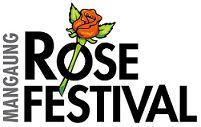 Bloemfontein Rose Festival 2016