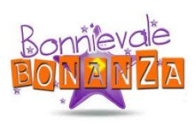 Bonnievale Bonanza 2014