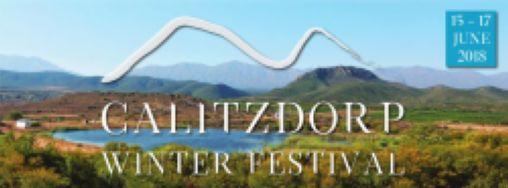 Calitzdorp Winter Festival 2018