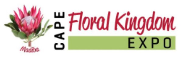 Cape Floral Kingdom Expo 2017