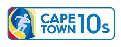 Cape Town 10s 2017