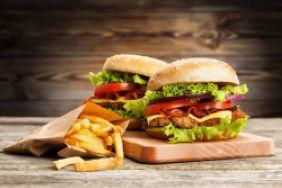 Cape Town Burger Festival 2016