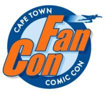 Cape Town Comic Con 2018