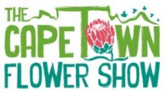Cape Town Flower Show 2016