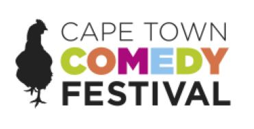 Cape Town International Comedy Festival