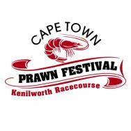 Cape Town Prawn Festival 2020