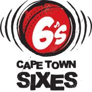 Cape Town Sixes Cricket & Cultural Festival 2018