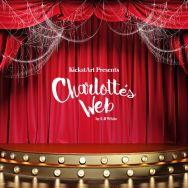 Charlotte's Web - Durban