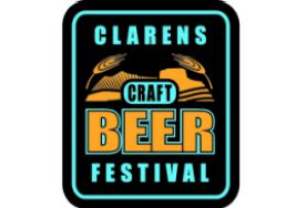 Clarens Craft Beer Festival 2017