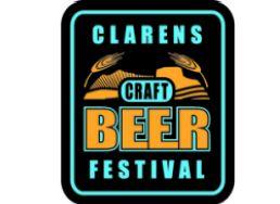 Clarens Craft Beer Festival 2017