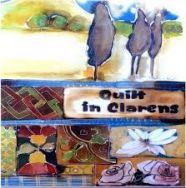 Clarens Quilt Festival 2018