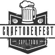 Craftoberfest 2015
