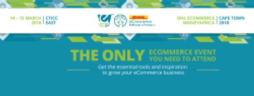 DHL eCommerce MoneyAfrica 2018