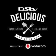 DStv Delicious Festival 2018