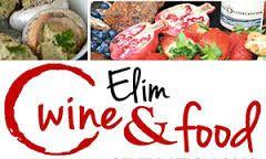 Elim Wine Festival 2015