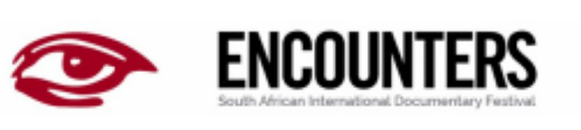 Encounters Documentary Film Festival Joburg 2017