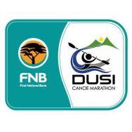 FNB Dusi Canoe Marathon 2018