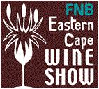 FNB Eastern Cape Wine Show Port Elizabeth 2016