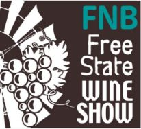 FNB Free State Wine Show 2016