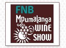FNB Mpumalanga Wine Show 2017