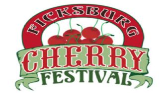Ficksburg Cherry Festival 2019