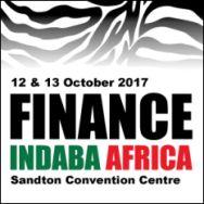 Finance Indaba Africa 2017