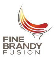 Fine Brandy Fusion Cape Town 2014
