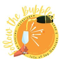 Follow The Bubbles Festival 2021