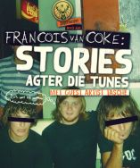 Francois Van Coke & Tasche at Silverstar Casino