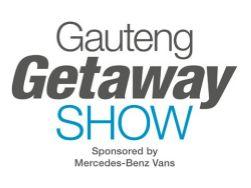 Gauteng Getaway Show 2017