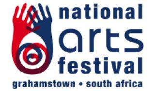 Grahamstown National Arts Festival 2018