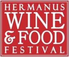 Hermanus Wine and Food Festival 2016