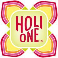 Holi One Cape Town 2015