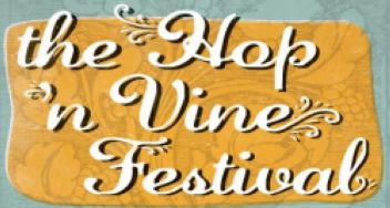 Hop 'n Vine 2015