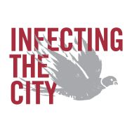 Infecting The City 2015 (cancelled for 2016)