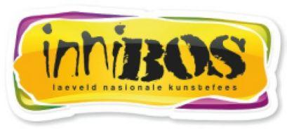 Innibos Fees 2018