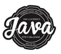 Java MTB Challenge