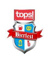 Joburg Bierfest 2016