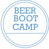 Johannesburg Beer Boot Camp 2016