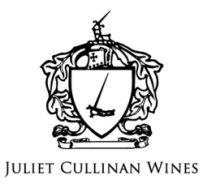 Juliette Cullinan Standard Bank Wine Festival 2016
