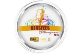 Kersfees Extravaganza 2015