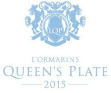 L'Ormarins Queen's Plate 2016