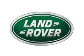 Land Rover Africa Cup 2015