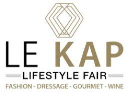Le Kap Lifestyle Fair