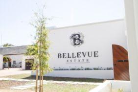 Live Music at Bellevue Wine Estate