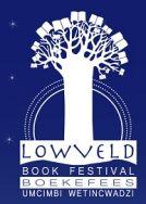 Lowveld Book Festival 2016